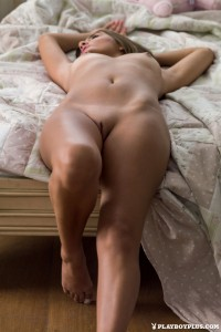http://thumbnails107.imagebam.com/41430/150b64414293388.jpg