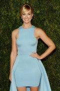 Beth Behrs @ Tony Awards in NY | June 7 | 13 pics