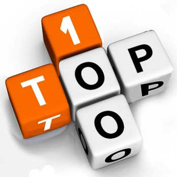 2015 Mayıs Ayı En Çok Dinlenen Top 100 (2015) Özel Albüm İndir