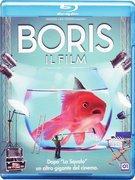 Boris - Il film (2011) Full Blu-Ray 24Gb AVC ITA DTS-HD MA 5.1