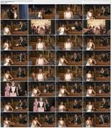 Natasha Leggero @ The Tonight Show starring Jimmy Fallon | June 8 2015