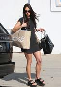 Jordana Brewster | Shopping in Beverly Hills | June 11 | 22 pics