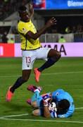 Copa America 2015 058d6a415307598