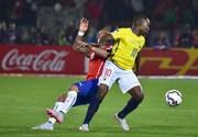 Copa America 2015 2eae92415308104