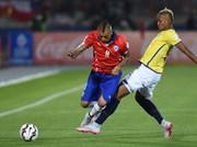 Copa America 2015 62fdc4415308189