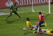 Copa America 2015 A7c5b2415307706