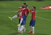 Copa America 2015 B85d2e415307855