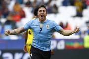 Copa America 2015 32be1a415488166