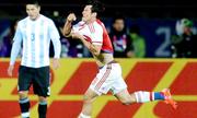 Copa America 2015 71095c415489141