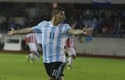 Copa America 2015 D6b368415488425