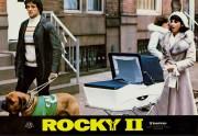 Рокки 2 / Rocky II (Сильвестр Сталлоне, 1979) 55340d415588654