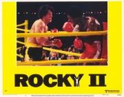 Рокки 2 / Rocky II (Сильвестр Сталлоне, 1979) 6bdfad415587642