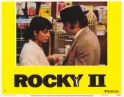 Рокки 2 / Rocky II (Сильвестр Сталлоне, 1979) A4fcf6415587763