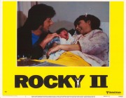Рокки 2 / Rocky II (Сильвестр Сталлоне, 1979) F43ce1415587444