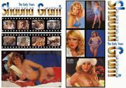 Shauna Grant: The Early Years (1988) – American Classics