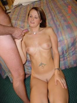 Recopilacion Sexo Oral P1