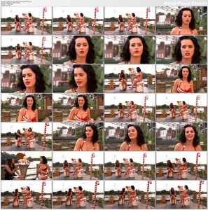 http://thumbnails107.imagebam.com/25178/e31e42251777590.jpg