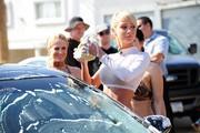 http://thumbnails107.imagebam.com/25596/2acf3d255952912.jpg