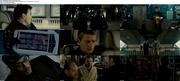 movie screenshot of The Deadly Game fdmovie.com