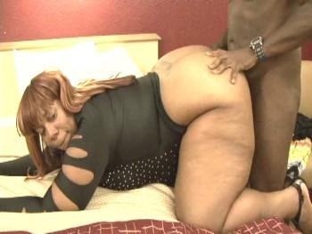 School girl climax sex nude