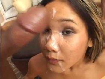 kitty jung facial